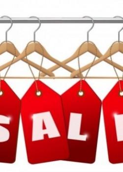 Sale Designs