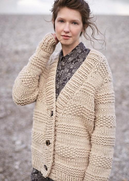 4e9def046 Home - McCabe Knitwear